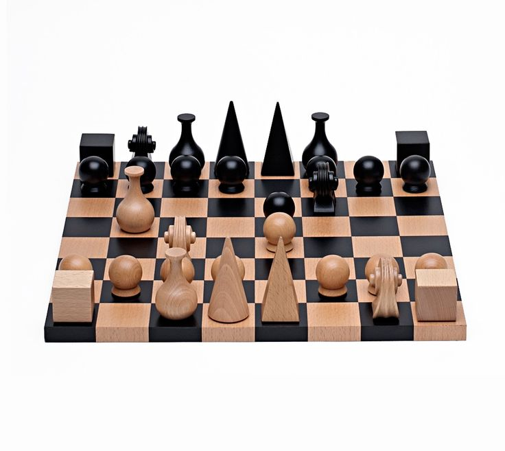 Amazing A Lifelong Friendship With Fellow Chess Enthusiast Marcel Duchamp Inspired  Man Ray To Create His Unique Chess Set In