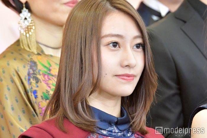(画像24/49)乃木坂46「認めて頂けた」「今まで頂いた賞とは違う」 AKB48・欅坂46らとレコ大に意気込み<第59回輝く!日本レコード大賞>
