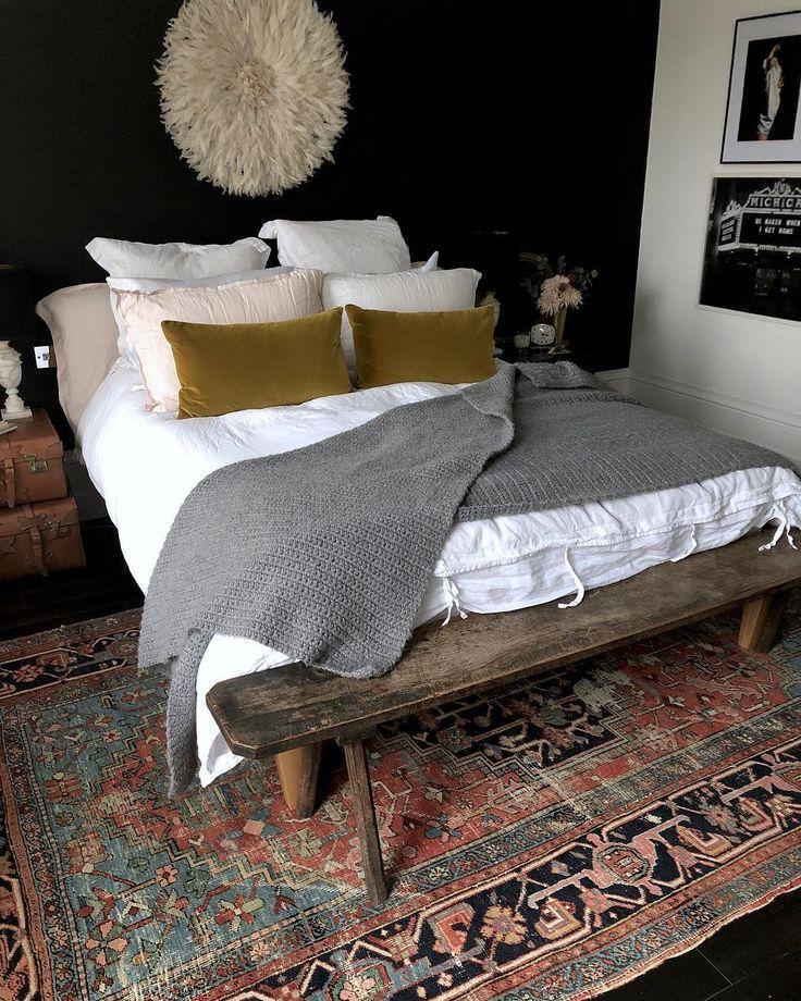 Best 25+ Calming Bedroom Colors Ideas On Pinterest