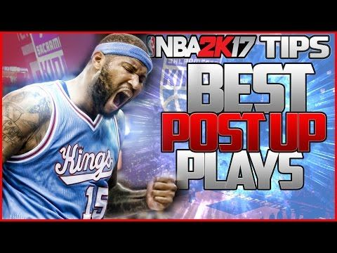Madden 17, NBA 2K, FIFA, MLB The Show & NHL News, Gameplay & Tips. The #1 Source for the Sports Gamer. We post videos daily with the most up to date info on ...
