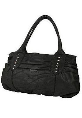 Billabong-Petra-Handbag-Gepack
