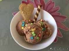 Gelato alla Nutella con i-Companion Moulinex - http://www.mycuco.it/cuisine-companion-moulinex/ricette/gelato-alla-nutella-con-i-companion-moulinex/?utm_source=PN&utm_medium=Pinterest&utm_campaign=SNAP%2Bfrom%2BMy+CuCo
