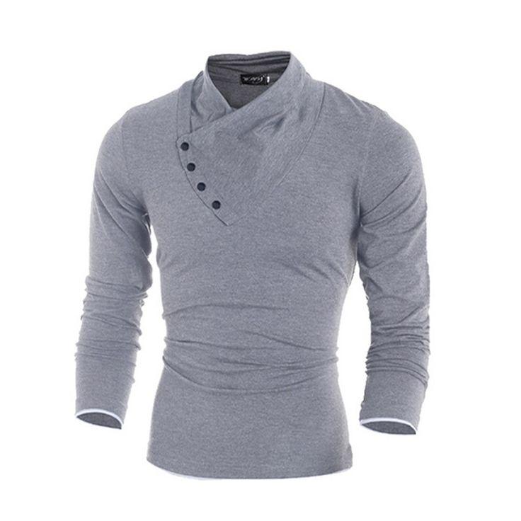25  best Collar t shirt ideas on Pinterest | Diy t shirts, Diy ...