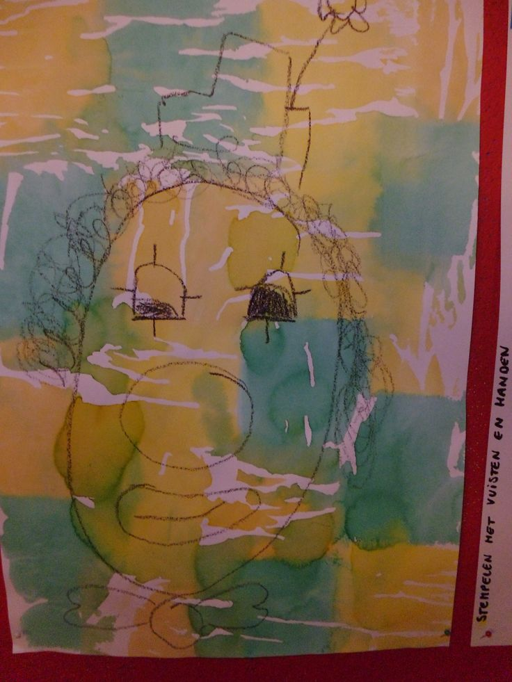D D Ff Ba B F C B furthermore Cda Efb E D B Ea F besides D Ff A Cbc C E De F Ca Df Saint Patricks St Patricks Day likewise Transportation Shadow Matching Worksheet X moreover Ceaec C Afbaa Bca A Ff A. on transportation shadow matching worksheet 2
