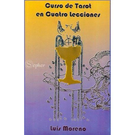 https://sepher.com.mx/tarot-y-adivinacion/5531-curso-de-tarot-en-cuatro-lecciones-9786070057717.html