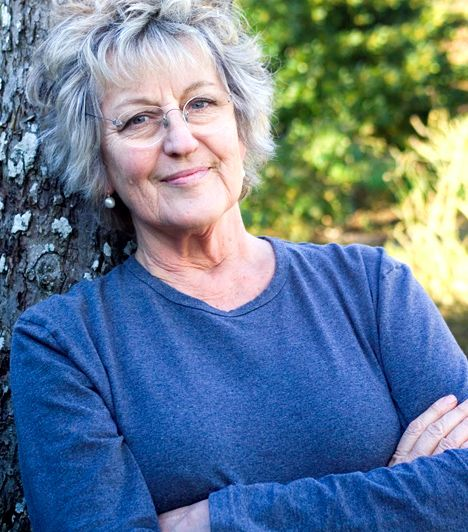 Germaine Greer (1939-) Az ausztráliai íróként és tudósként számon tartott Greert a 20. század egyik legerőteljesebb feminista hangjának tekintik, egyúttal meghatározó alakja a modern angol irodalomnak. Leghíresebb könyve, A kasztrált nő egyszerre szexuális felvilágosítás, valamint dühödt lázadás a hagyományos, sztereotip kultúra ellen. Greer úgy vélte, a nők felszabadítása nem egyenlő a férfiakkal való egyenlővé válással, ez ugyanis már eleve diszkriminatív.