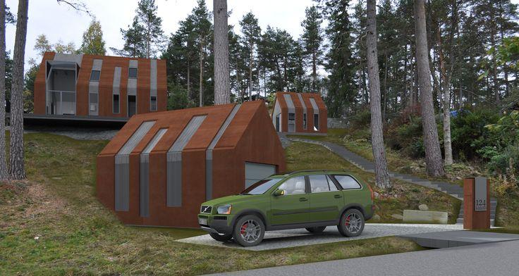 nowoczesna-STODOLA_dom-w-szwecji_STRUKTURA-biuro-architektoniczne_00003