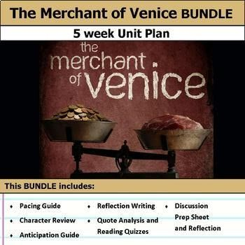 merchant of venice essays on mercy Free essays on justice and mercy in the merchant of venice get help with your writing 1 through 30.