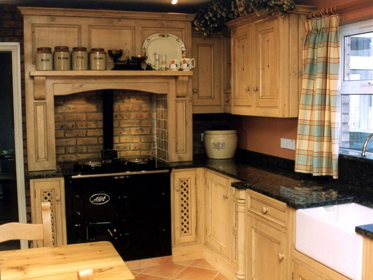 Kitchen. Lovable And Admirable Kitchen Tiles Taking Cool Themes ...