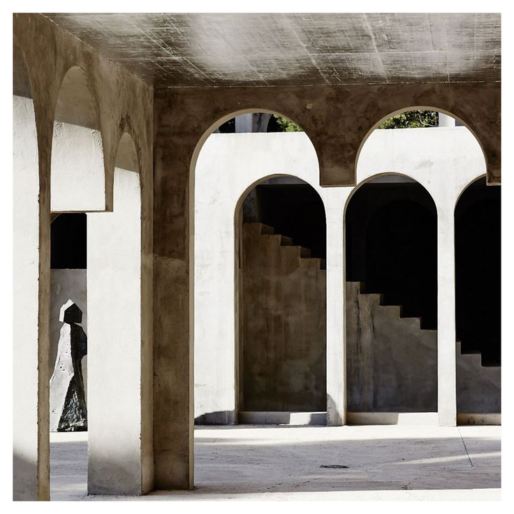 Modern Architecture Arches 417 best architecture images on pinterest | architecture