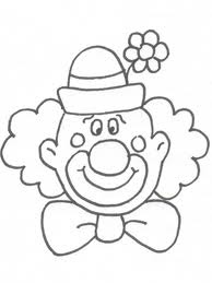 171764759 furthermore 457678380861285440 additionally Ape baby coloring pages fargelegge tegninger flower kids monkey print out likewise 35747390764491470 likewise 328973947753201619. on carnival geek