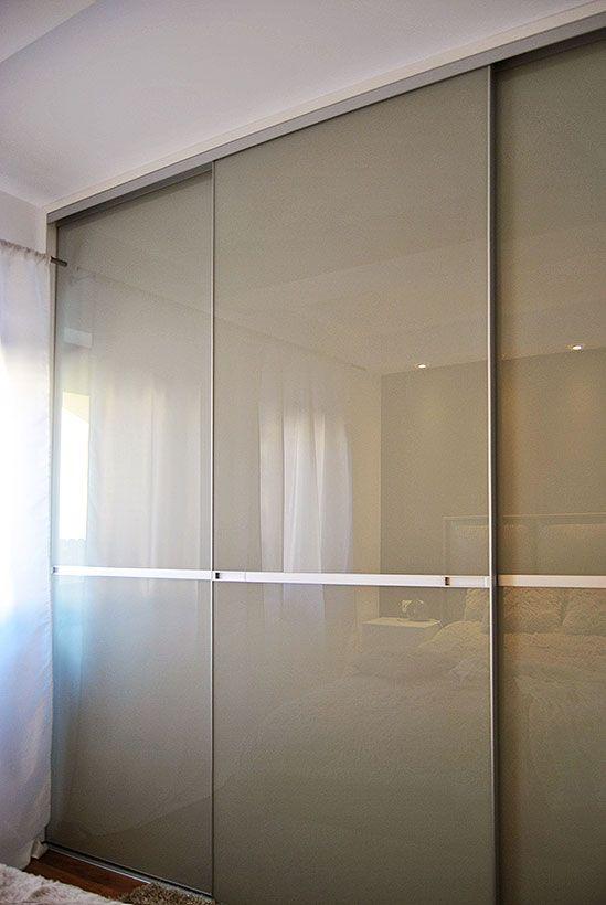 mobila la comanda pal mdf - productie mobila la comanda dormitor pal mdf 1_5