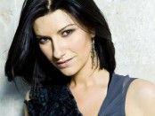 Incidente hot per Laura Pausini