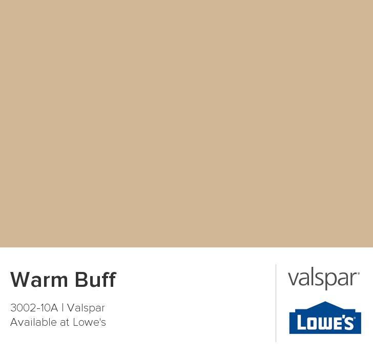 Townhouse Warm Buff From Valspar Townhouse Pinterest Piano Room Room And Townhouse