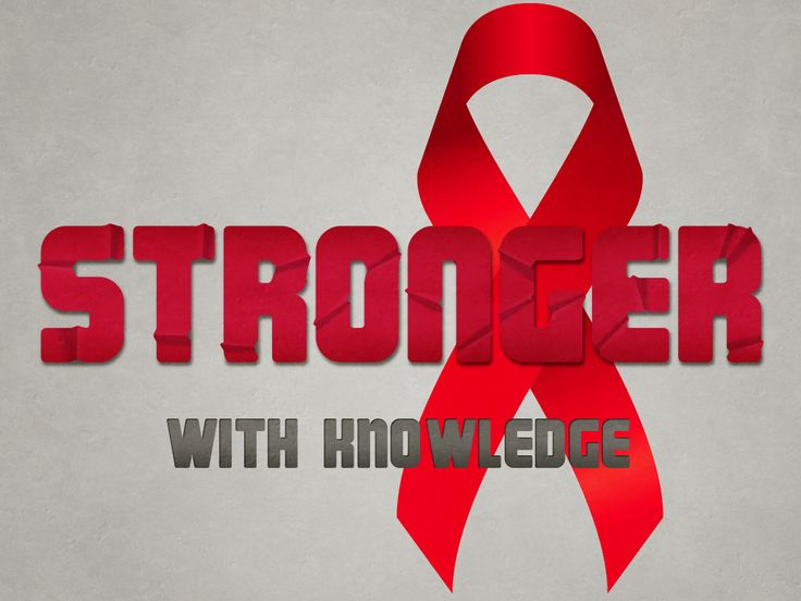 26 Best The Art Of Prevention Images On Pinterest Hiv Aids