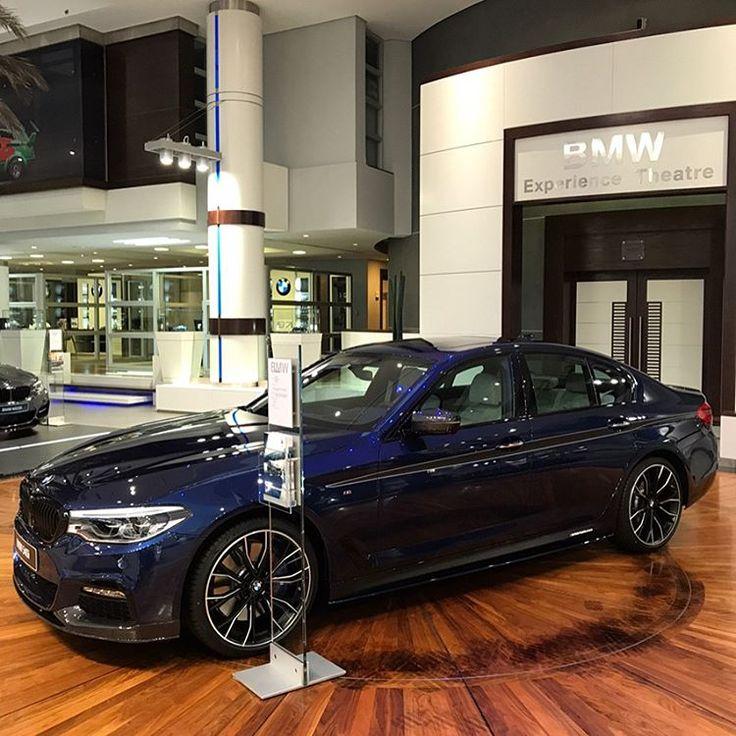 3,335 вподобань, 11 коментарів – BMW, MINI Dealer - Rami Nasri (@abudhabi_motors) в Instagram: «Bmw 540 I Mediterranean Blue M sport Kit and M performance kit . 6 Cylinders inline Twin Power…»