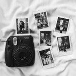 #polaroid #instapola #pola #picture #fun #happy #black #blackandwhite