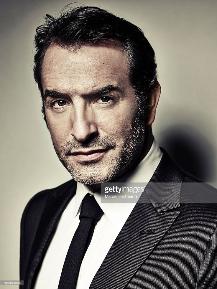 99 best jean dujardin images on pinterest jean dujardin for 99 f dujardin