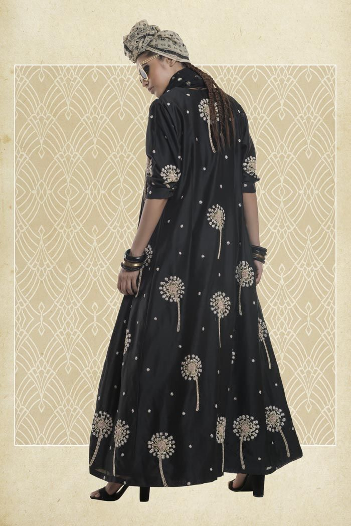 If You Are Looking For Best Western Dresses Designer In Kolkata Then Devika Churiwal Is The Bes Western Dresses For Women Classic Style Outfits Western Dresses