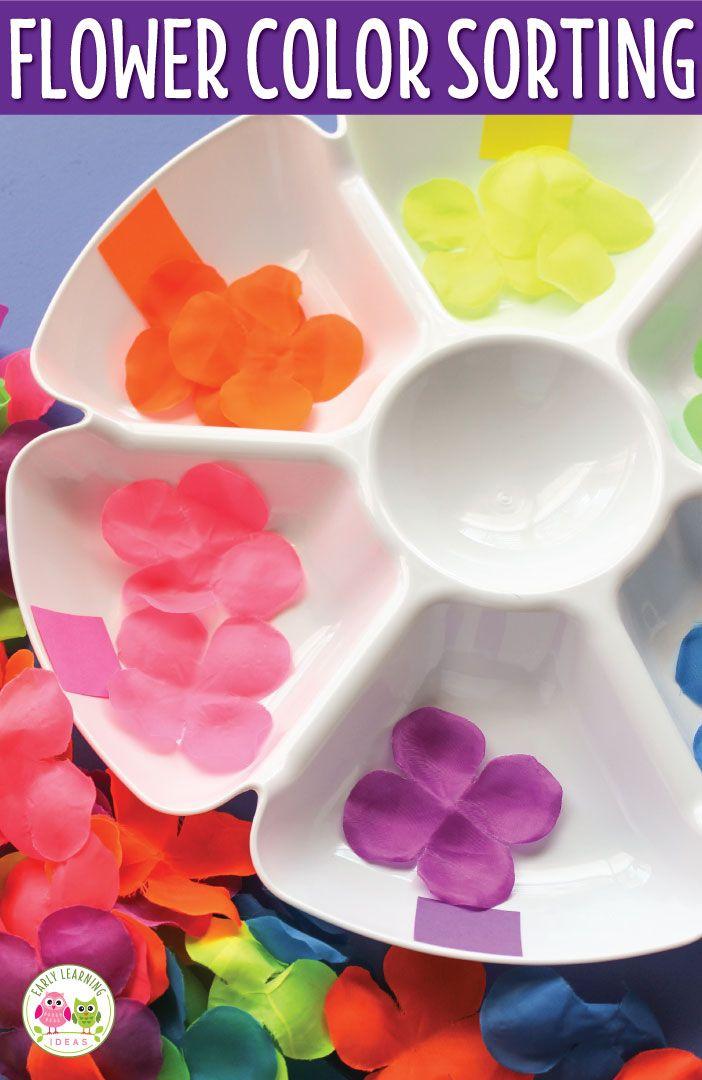 Pre Planned Flower Garden Designs: 211 Best Early Learning Ideas Images On Pinterest