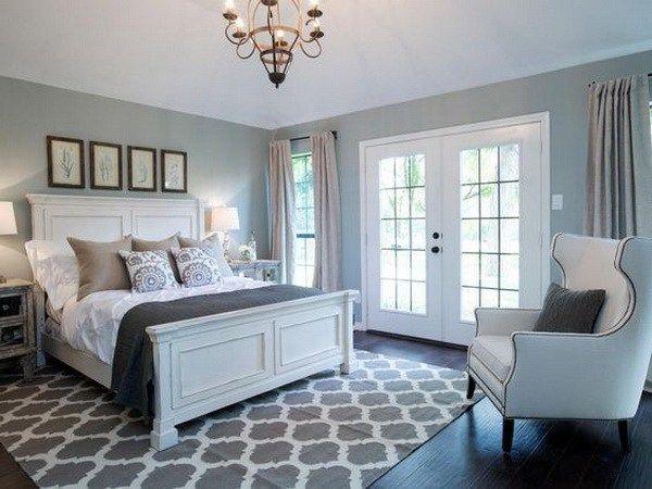 Best 25 Blue master bedroom furniture ideas on Pinterest Blue