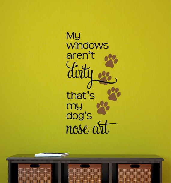 45 best Wall Quote Decals images on Pinterest | Vinyl decals, Wall ...