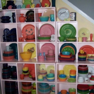 Marvelous Awesome Collection Fiesta