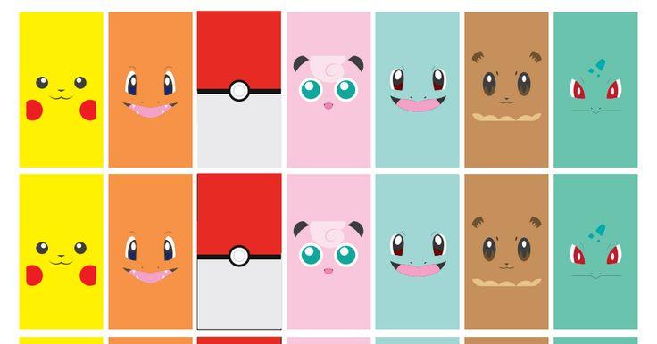 Candy Wrappers (Pokemon).pdf