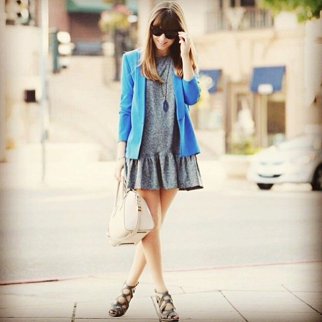 Keeperfinder Com Clothes: 112 Best Finders Keepers Images On Pinterest