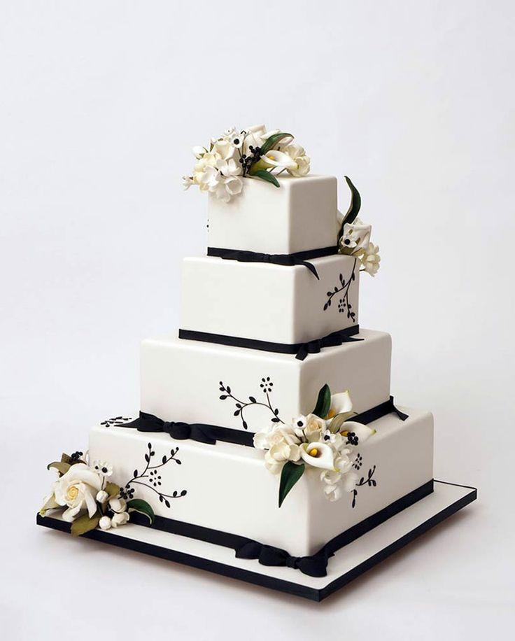Ron Ben Israel Cakes iPad Celebration CakesSquare