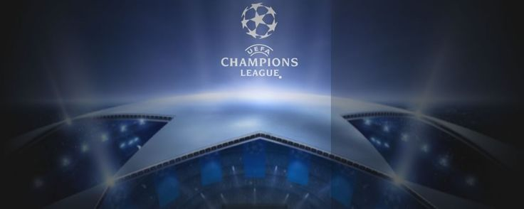 It's gone be a stunning Champions League Season again! Check draw of Group stage. http://providingtickets.com/sports/football/champions-league-tickets/