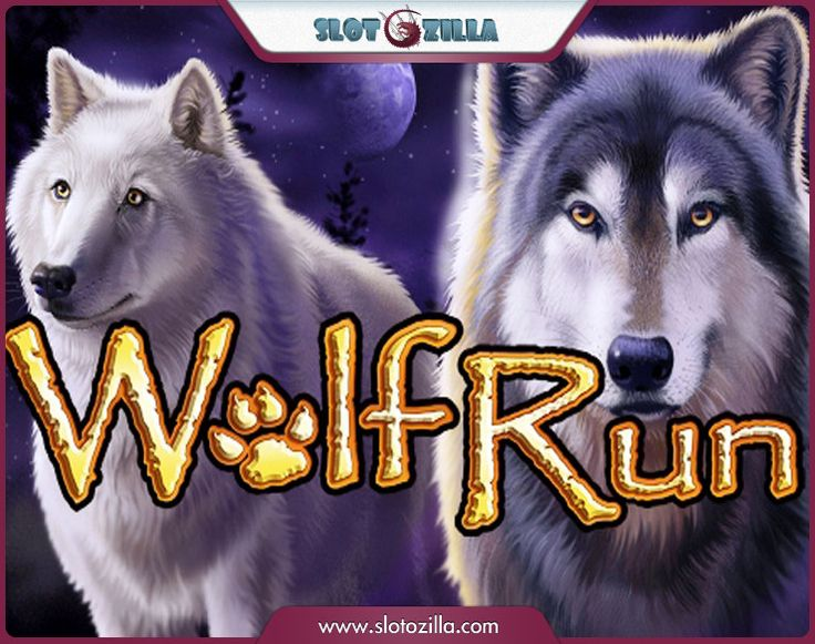 free online slot machines wolf run  spielothek