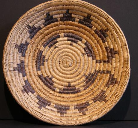 Akid Baskets - Liv Polychromes muXiW2wqf4
