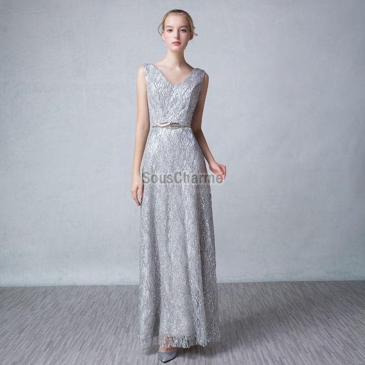 de soirée pas cher robe de cocktail pas cher robe de mariage robe de ...