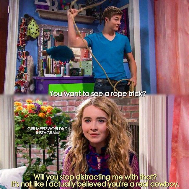 girl meets world season 2 lucaya Girl meets world 954k likes we're a fan page for girl meets world we not only support the show itself but we also support the cast and their other.