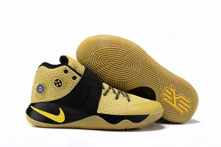 first rate aee26 2159f ... coupon all star nike kyrie 2 e5a31 28aeb