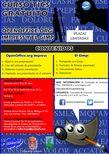 Taller OpenOffice Impress y Gimp