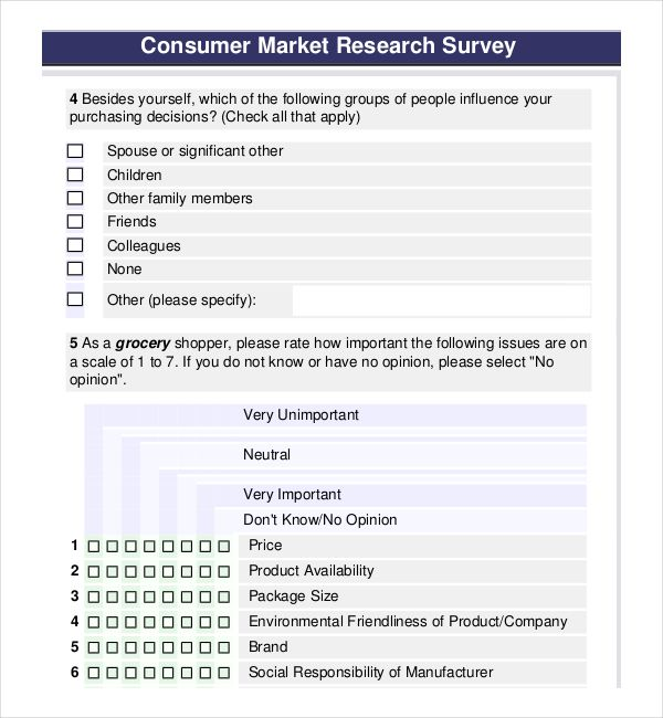 using surveys to conduct research essay If you are conducting primary research using surveys or interviews, one of the most important things to focus on is creating good questions.