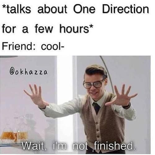 marcel one direction | tumblr_mr1ous2rES1rjg94lo1_500.jpg