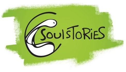 Logo Developed :-)