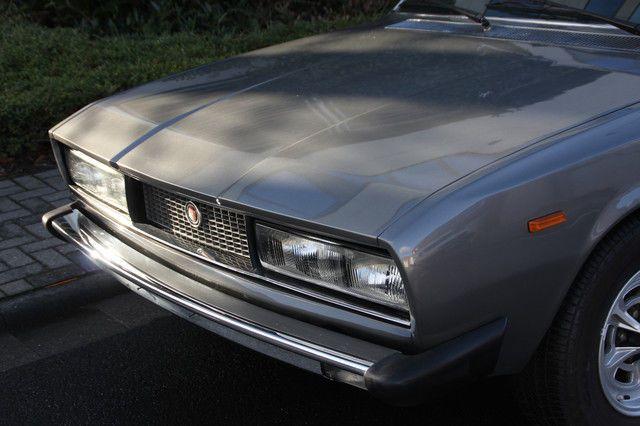 Classic cars in Mario Angel Sindelsdorf