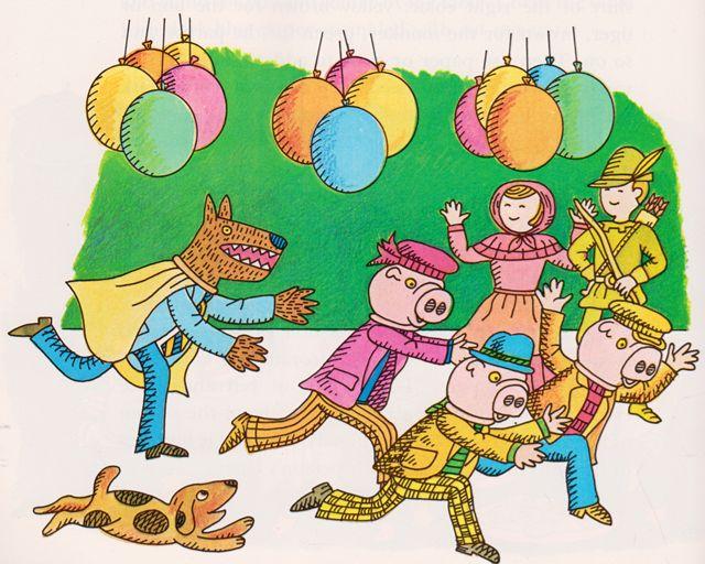 914 best favorite vintage kidsu0027 books images on pinterest vintage kids childrens books and kid books