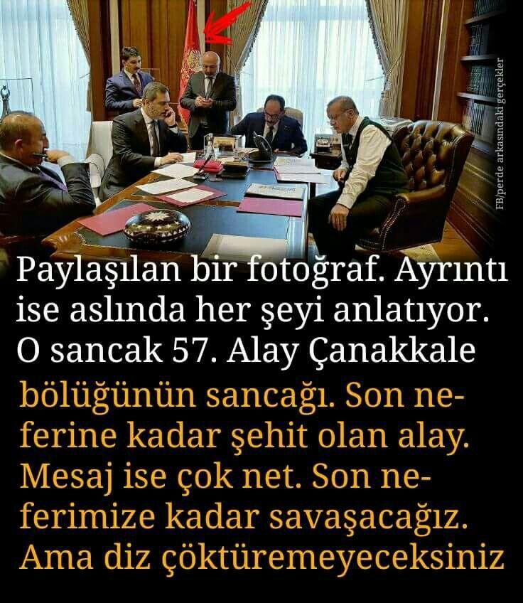 #Cumhurbaşkanı #Çanakkale #AlaySancağı #Bozkurt #Anıtkabir #Nutuk #Erdoğan #Suriye #İdlib #Irak #15Temmuz #gezi #İngiliz #Sözcü #Meclis #Milletvekili #TBMM #İnönü #Atatürk #Cumhuriyet #RecepTayyipErdoğan #türkiye#istanbul#ankara #izmir#kayıboyu #laiklik#asker #sondakika #mhp#antalya#polis #jöh #pöh#dirilişertuğrul#tsk #Kitap #chp #şiir #tarih #bayrak #vatan #devlet #islam #gündem #türk #ata #Pakistan #Türkmen #turan #Osmanlı #Azerbaycan #Öğretmen #Musul #Kerkük #israil #Takunya