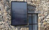 CAPTAIR SOLAIRE SOLARVENTI FRANCE IMPORTATEUR DISTRIBUTEUR – CAPTEURS SOLAIRES A AIR, VENTE DE CAPTEURS SOLAIRES A AIR AUTONOMES | Capteurs solaires à air, SOLARVENTI, capteurs air solaire, vente de capteurs solaires air autonome, air solaire capteurs, panneaux solaires air solaire