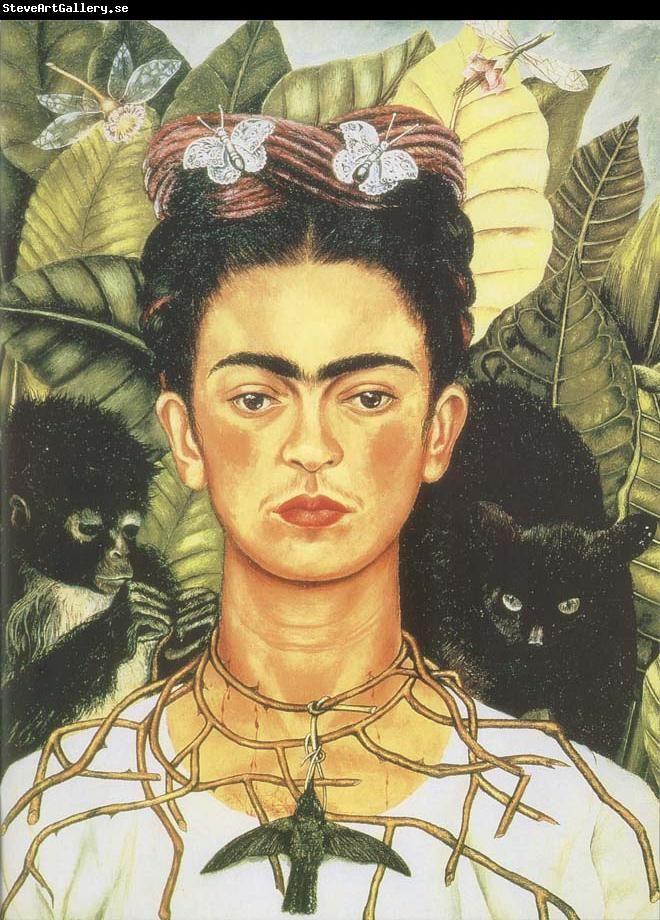 frida kahlo and diego rivera passion and politics. Black Bedroom Furniture Sets. Home Design Ideas