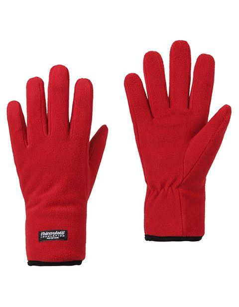 Casual Adventurer - Mens Glove - Kaos