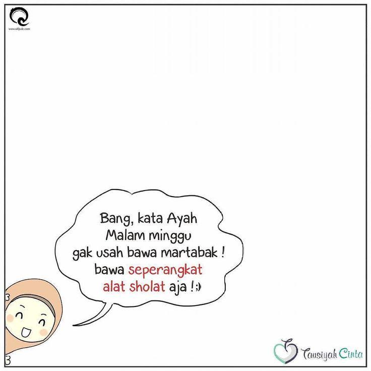PakAji mau nanya mengapa di tiap pernikahan di Indonesia tak pernah lepas dari seperangkat alat sholat ? Apa sih maknanya ? Apakah sah tanpa seperangkat alat sholat ? mengapa bukan seperangkat alat laboratorium ? atau seperangkat hardisk 2 tera yang isinya film korea semua ?! (duh pertanyaan macam apa ini? :3). . Kata pakAji Sebagai seorang muslim yang tinggal di negara mayoritas muslim seperangkat alat sholat dan Al-Quran sudah menjadi budaya dan dianggap sebagai mahar yang umum diberikan…