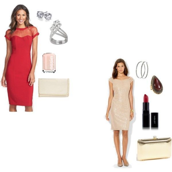 Stylist Tips for a Stylish and Sexy Valentine's Day   Valentine's Day Little Red Dress http://effortlesstyle.com/stylist-tips-stylish-sexy-valentines-day/
