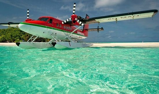 Maldives Vacation Packages All Inclusive | Vacation Packages All Inclusive | Maldives island holiday package, all ...