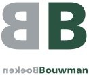 Bouwman Boeken